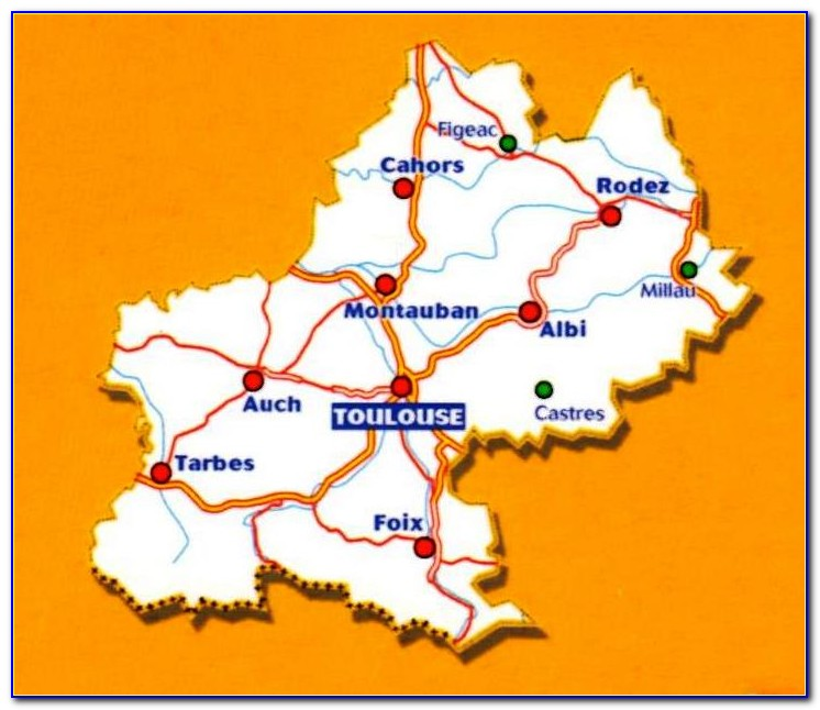 Michelin Maps Europe Download Free