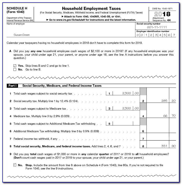 Michigan Tax Form 1099 G