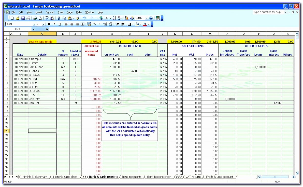 Free Excel Payroll Template K2hxu Lovely Accounting Spread Sheet Accounting Spreadsheet Templates