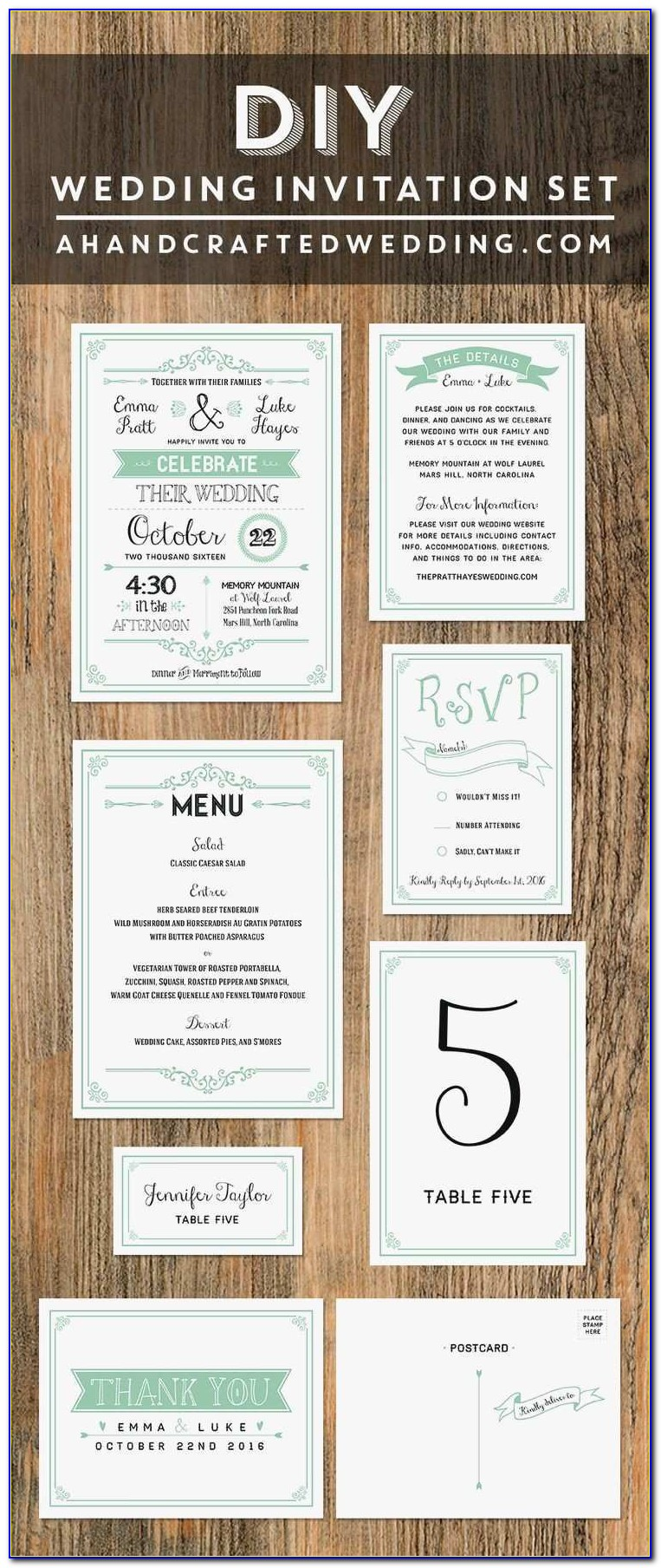 Wedding Invitation Templates Free Download Publisher Beautiful 11 Best Free Wedding Invitation Templates & Printables Images On