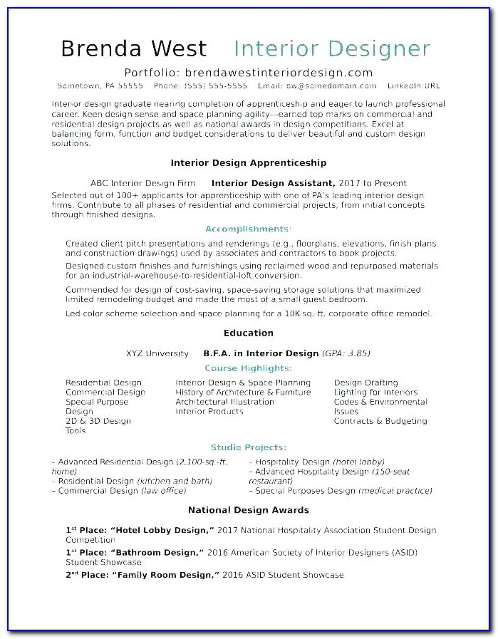 Monster Resume Service Contact Number