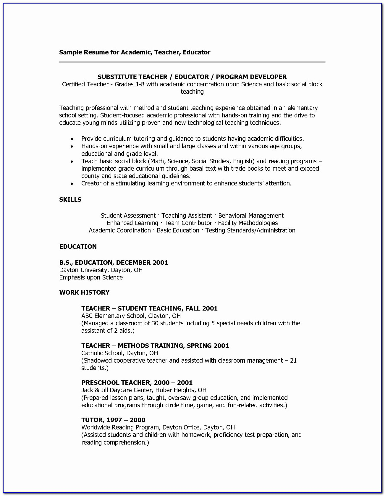 Monster Resume Writing Discount Code
