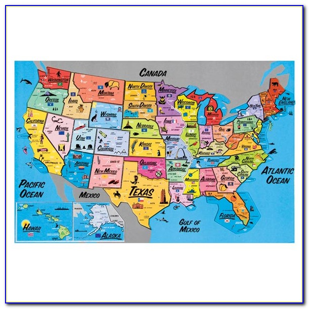 National Geographic Maps Evergreen Colorado