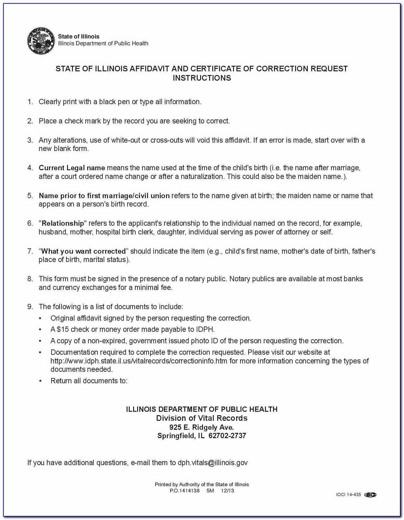 Notary Public Resume Template New Sample Affidavit For Marriage Certificate India Copy Change Your