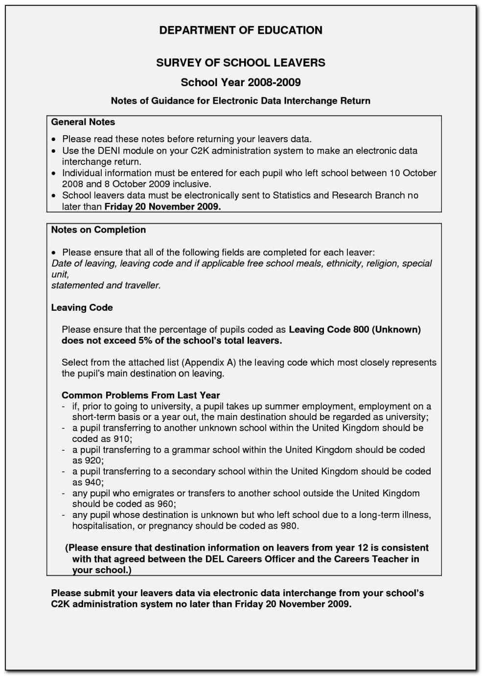 Cv For 16 Year Old School Leaver Examples