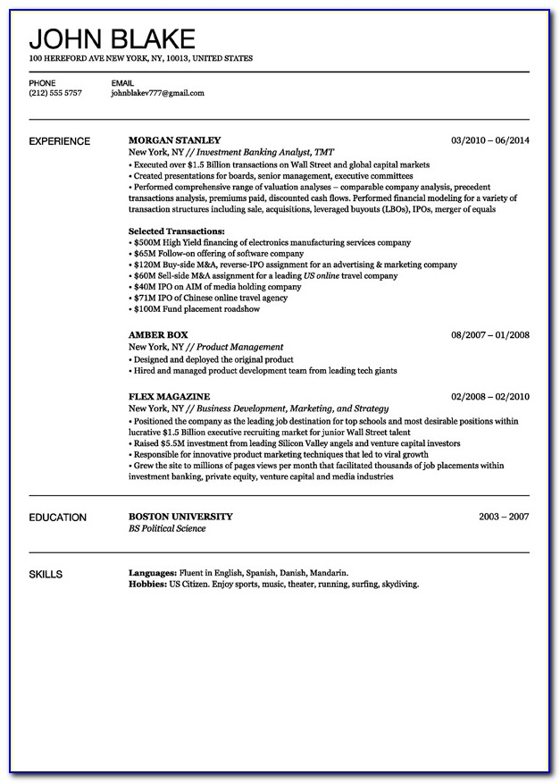 Resume Builder 2017 Free Resume Examples Excellent Resume Resumes In Free Resume Builder 2017