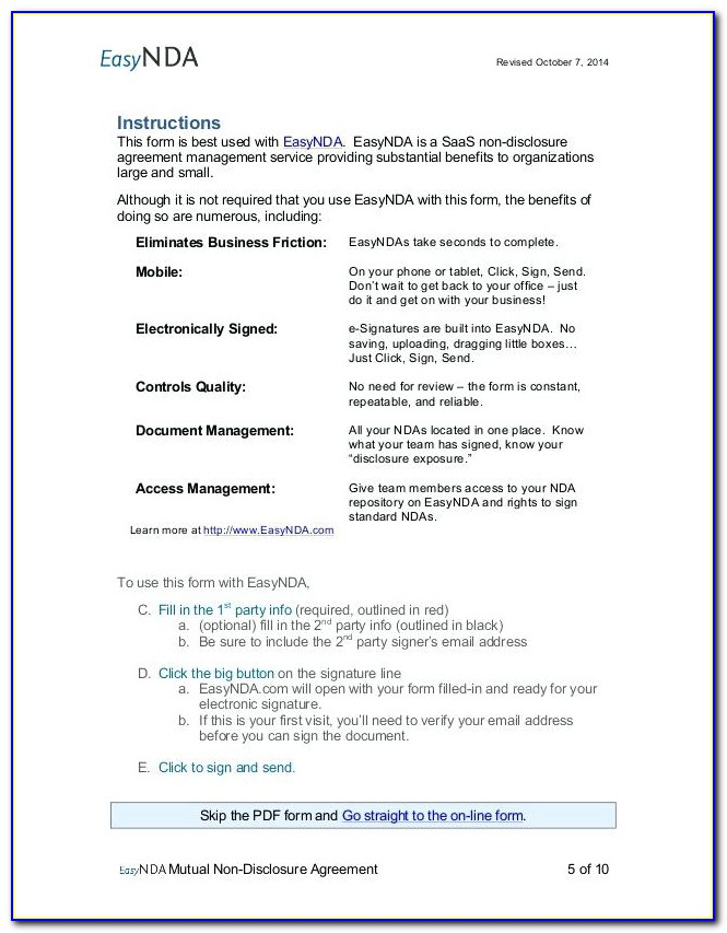 Partial Waiver Of Lien Template