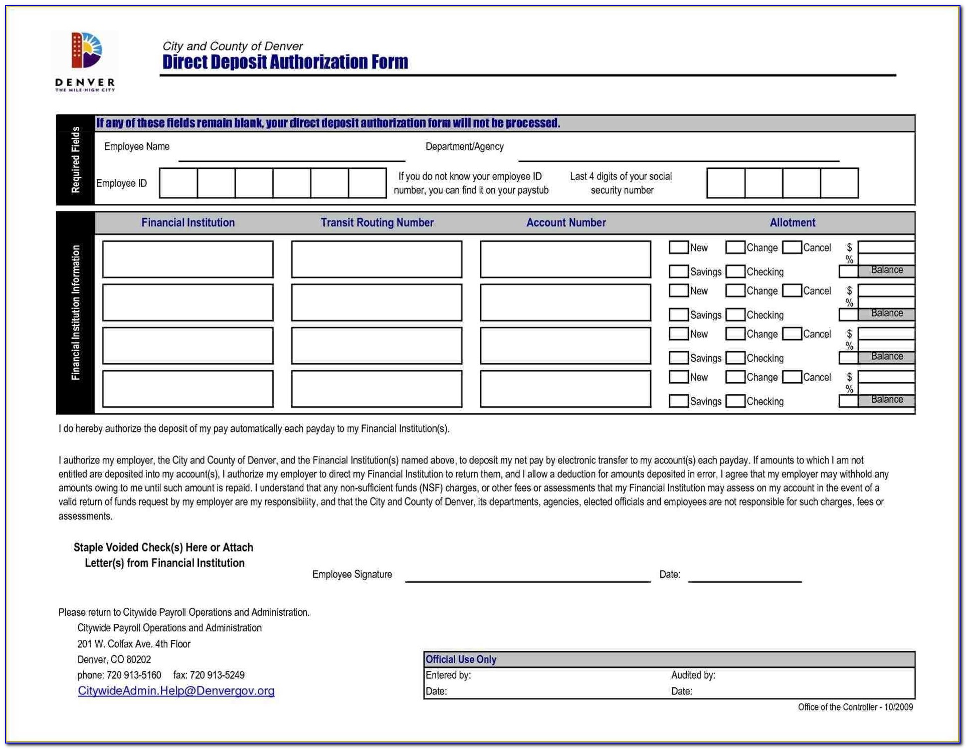 Payroll Statement Template Or Free Printable Check Stubs Unique 5 Blank Adp Pay Stub Template