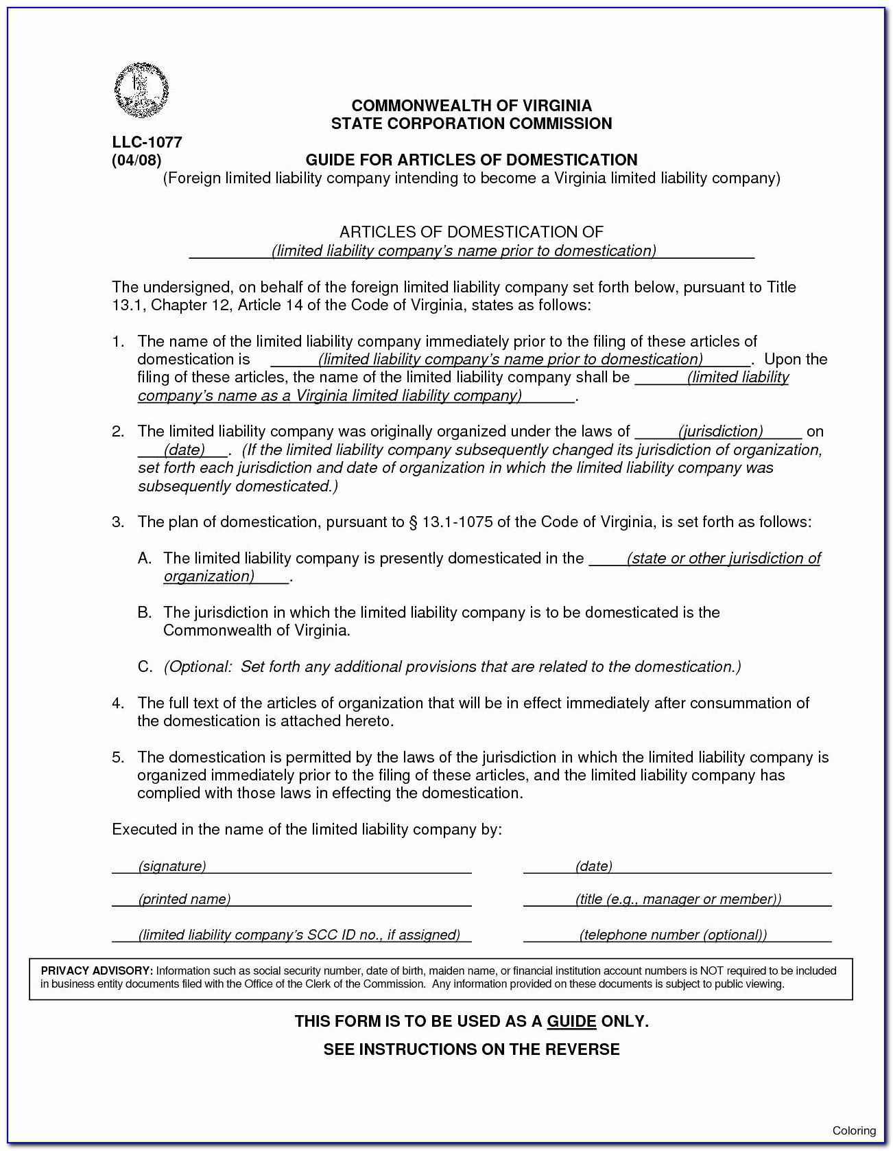 Ira Llc Operating Agreement Template Beautiful Ira Llc Operating Agreement Template Self Directed Ira Operating