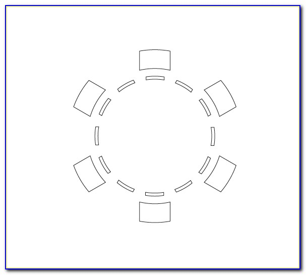 Poker Chip Template Photoshop