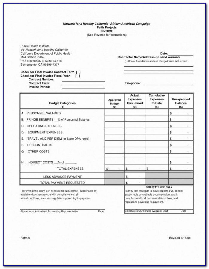 Pressure Washing Contract Forms Fresh Template Austinroofing Pressure Washing Contract Template