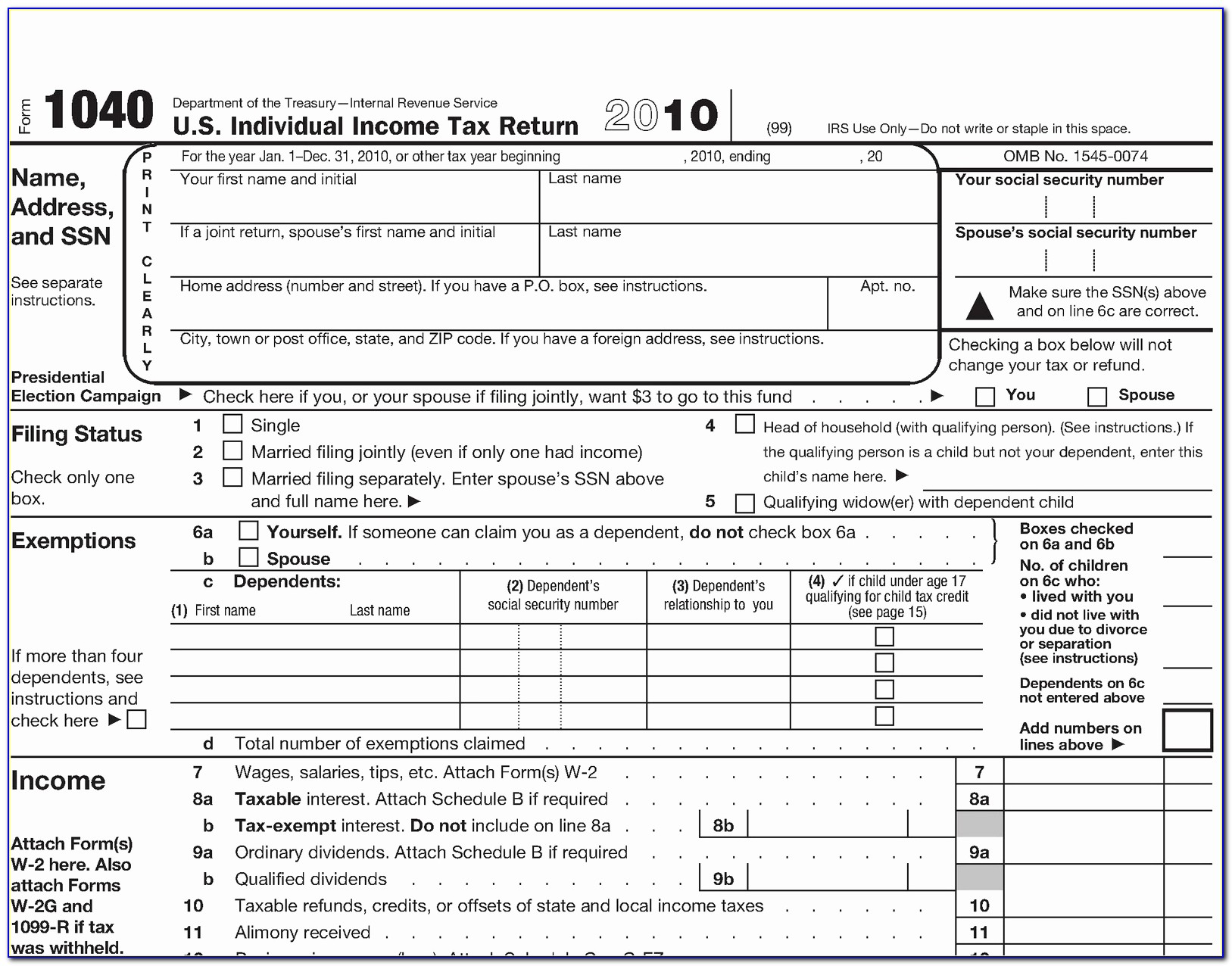 1099 Form 2014 Unique W9 Form Template 100 Lotcos The Smart Choice 1099 Printable