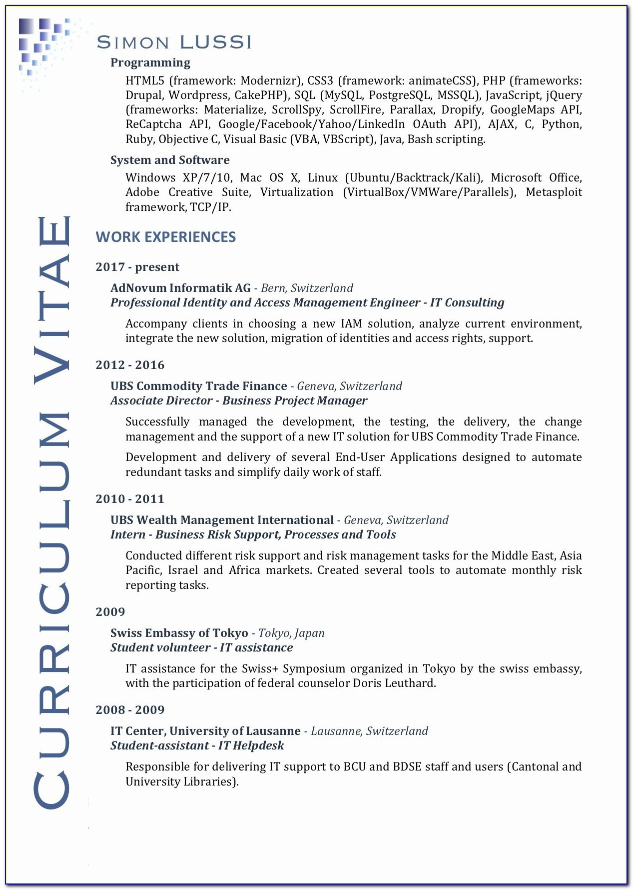 Resume Editing Services Awesome Federal Resume Writers Updated Elegant Coursework Assistance Service