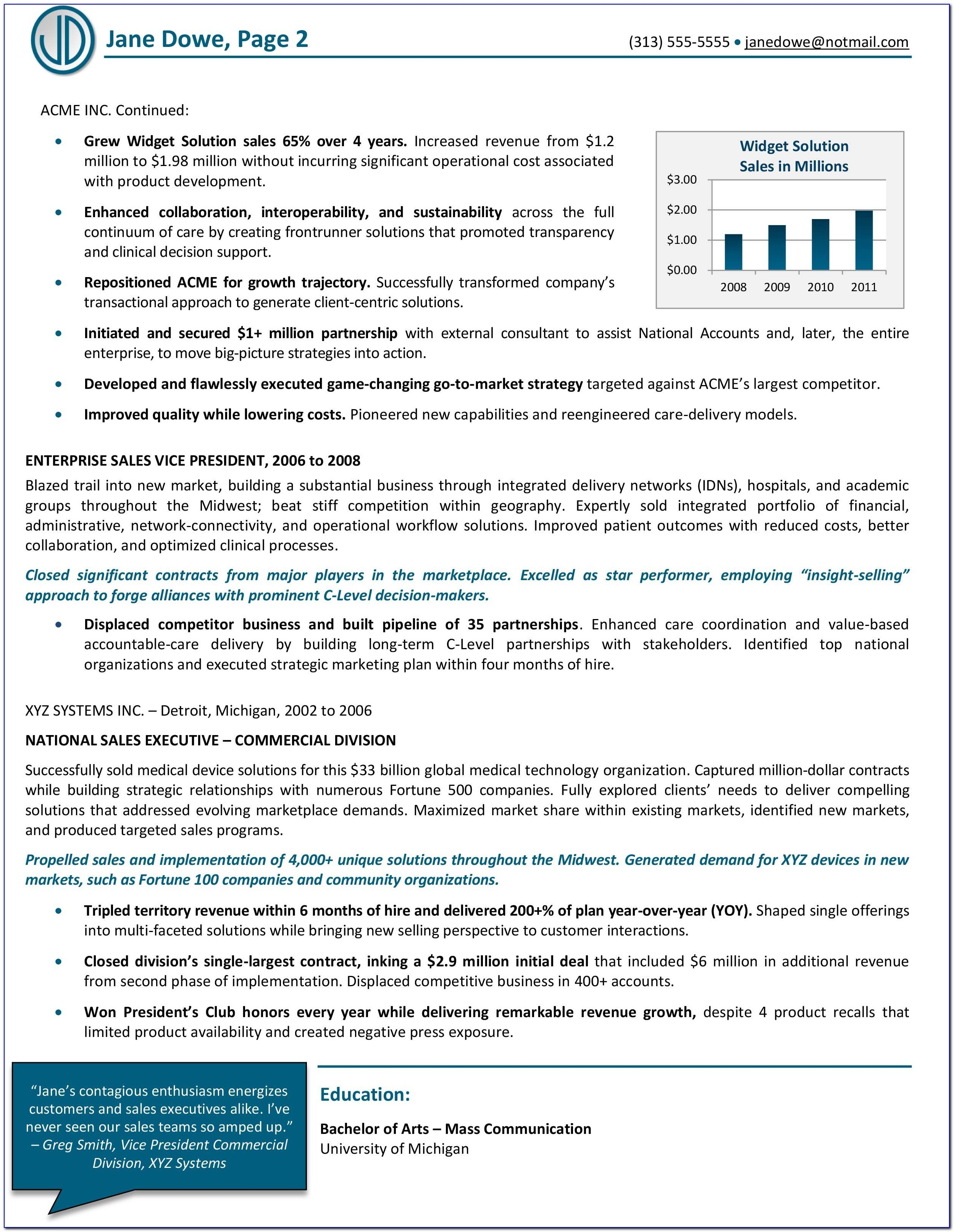 Graphic Resumes Professional Association Of Resume Writers And Career Coaches