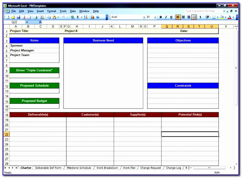 Best Excel Dashboard Templates Vhoug Awesome Project Management Excel Template