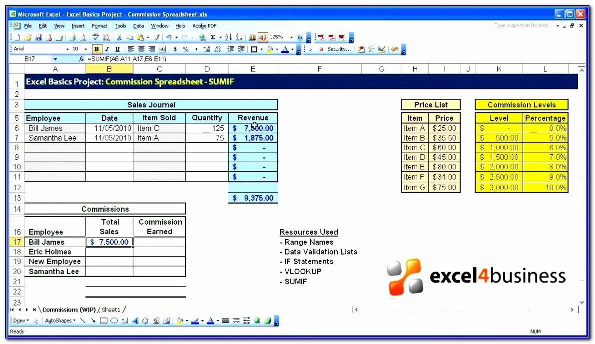Excel 2010 Project Plan Template Oafr3 Awesome Excel Basics 019 Project Mission Spreadsheet