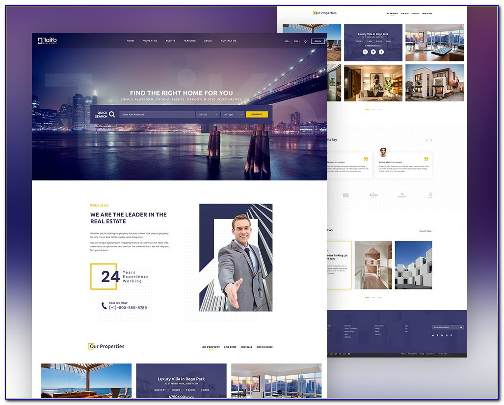 Event Management Website Templates Bootstrap Free Vincegray2014