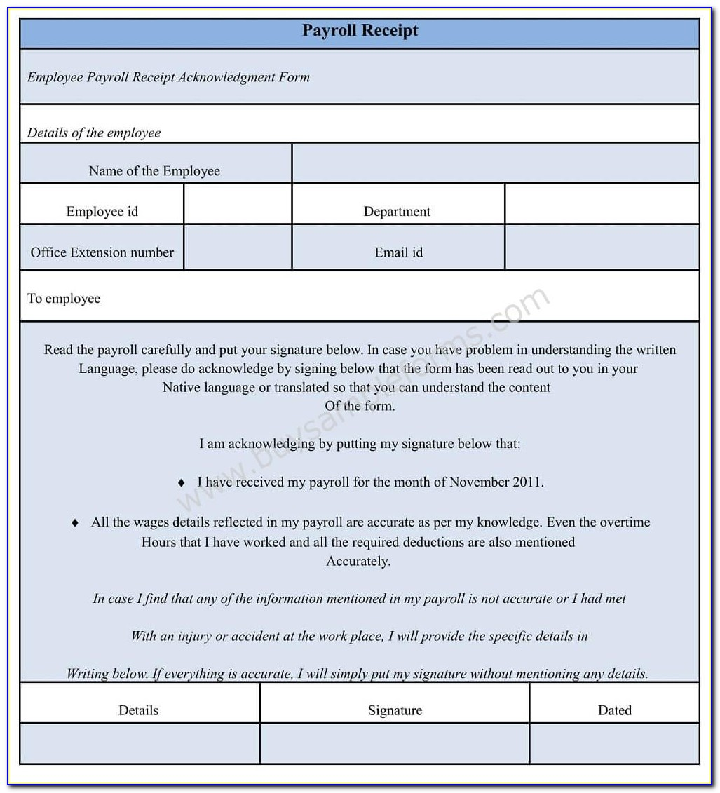 Quickbooks W2 And 1099 Forms