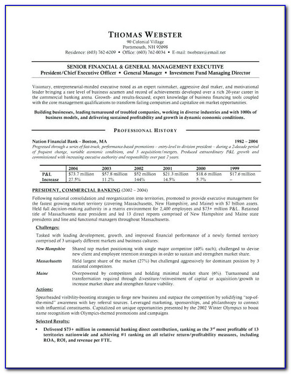 Resume Assistance Los Angeles