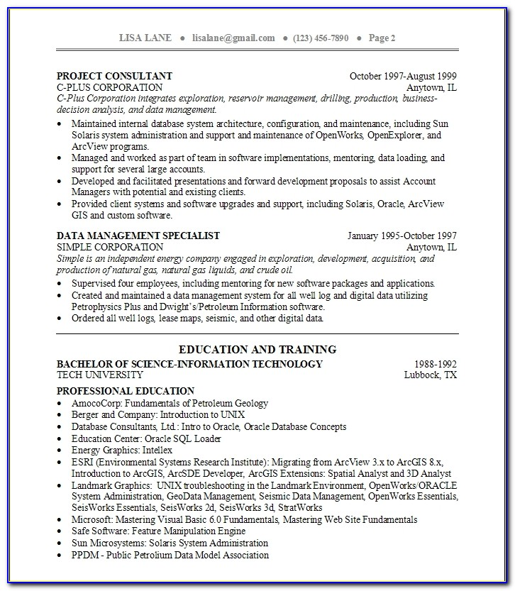 Find Jobs On Careerbuilder Career Builder Resume Career Builder Resume
