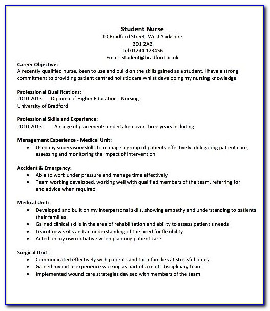 Nursing Cv Template Pdf.jpeg