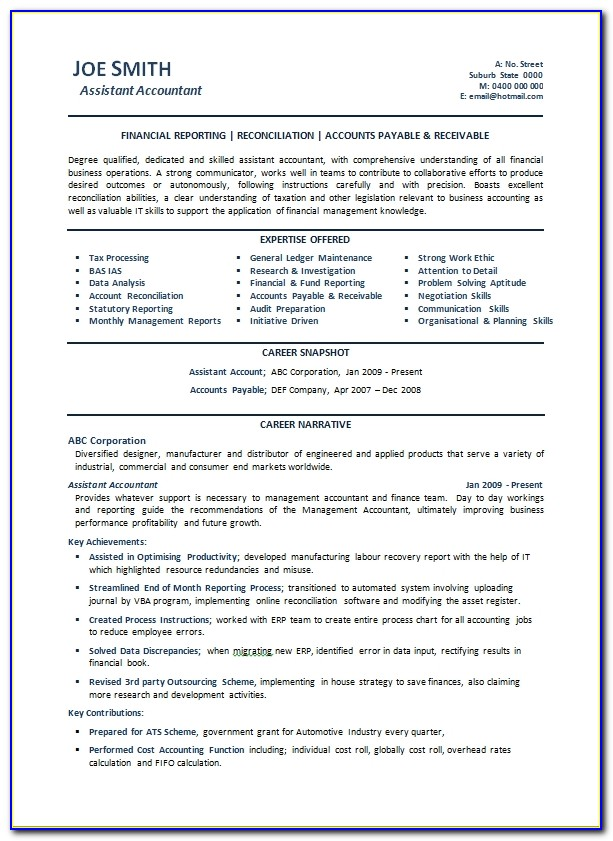 28+ [ Resume Examples For First Job Australia ] | First Job Resume Inside Student Resume Template Australia