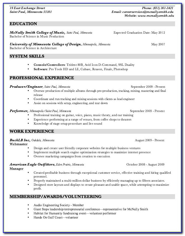 Resume Search Engines Unique Resume Search Engine