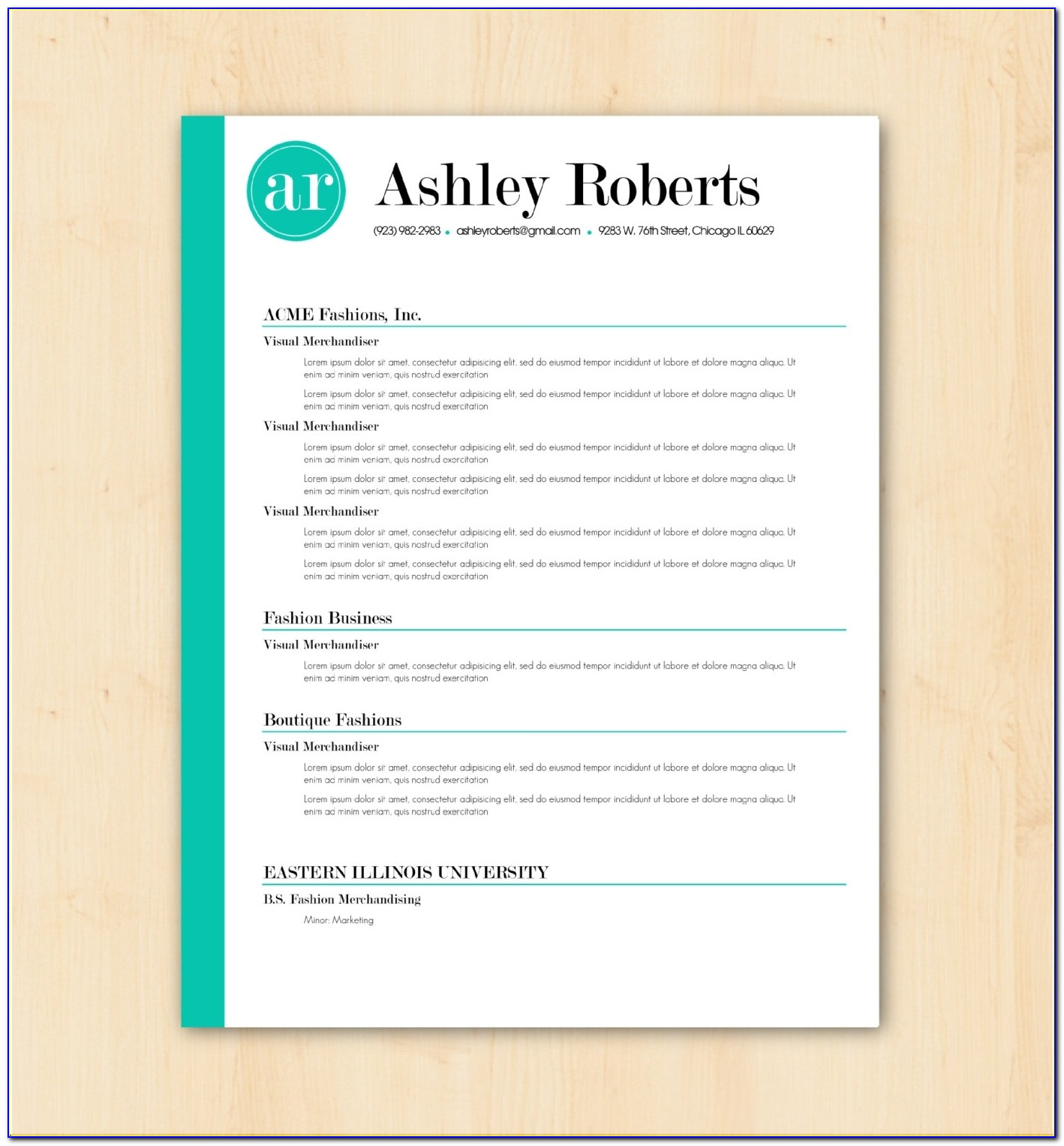 Free Resume Templates Creative Template In 89 Marvelous Free Creative Resume Templates