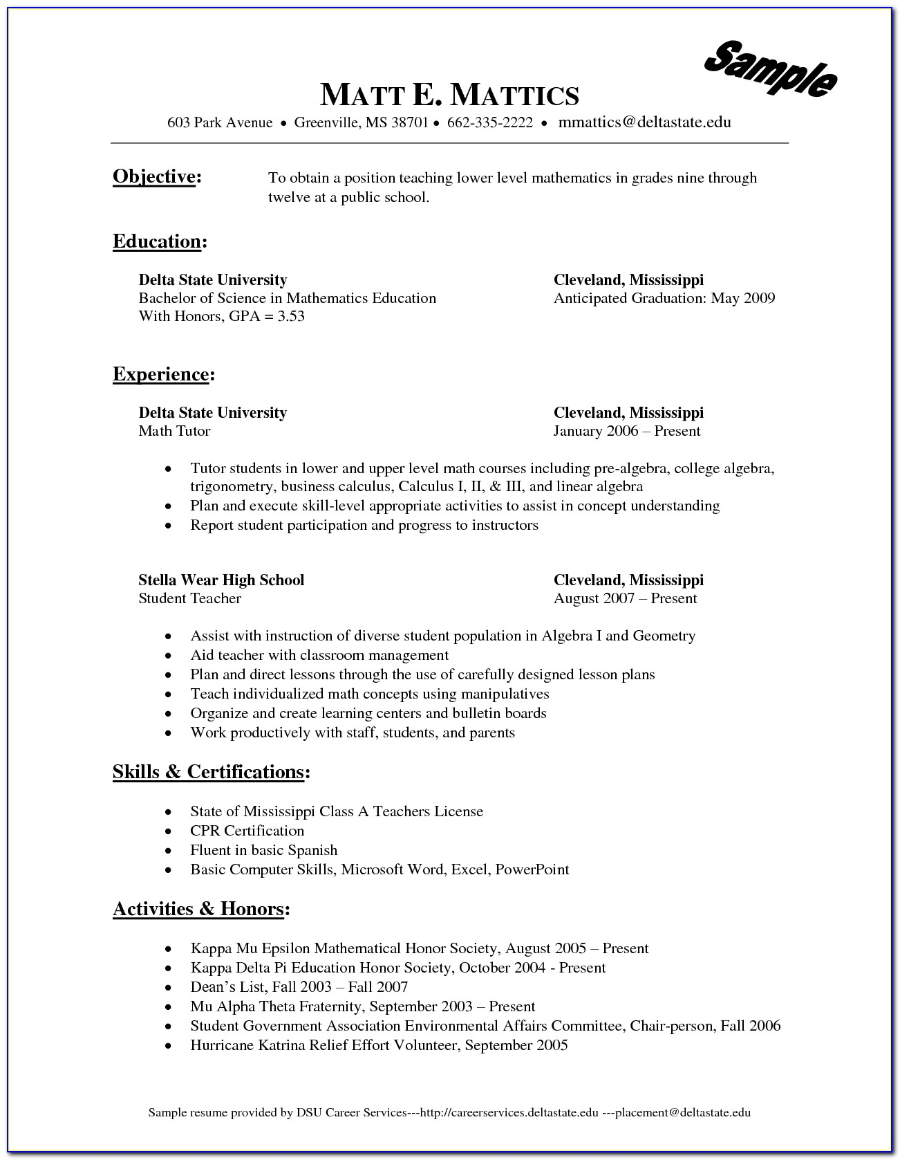 Job Resume Sample Wordpad Resume Template Free Wordpad Resume Regarding Word Resume Template Free