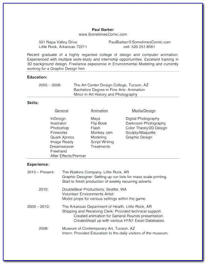 Microsoft Resume Wizard Free Download Inspirational Resume Wizard Microsoft Word Online Resume Templates Word Office