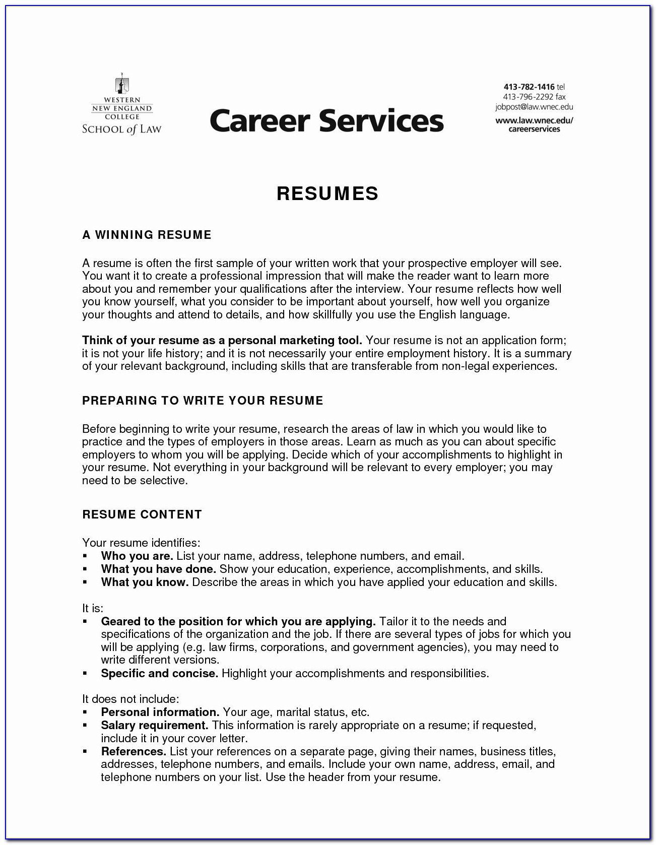 Resume Writer Needed Inspirational Resume Writer Jobs Luxury Beautiful Resumate Unique Academic Writers
