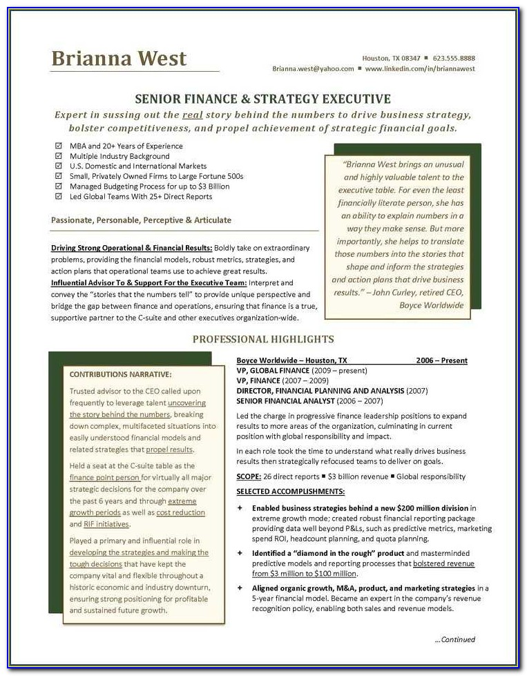 Resume Writing Services Dallas Best Of Executive Resume Service Luxury Cfo Resume Examples Resume Writing