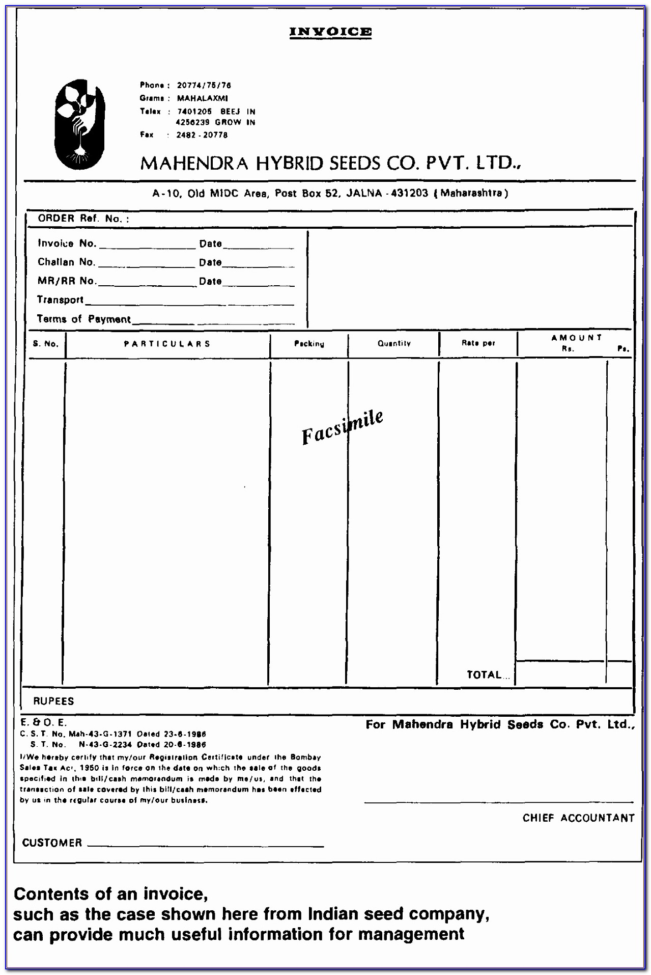 Free Auto Repair Invoice Template Excel Mnfoi New Retail Invoice Template