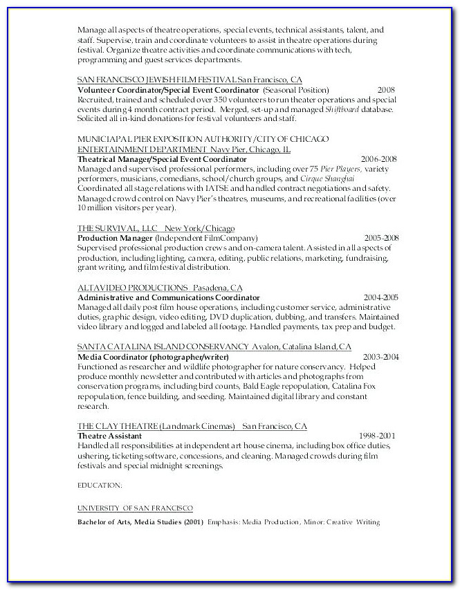 Revolving Loan Facility Agreement Template