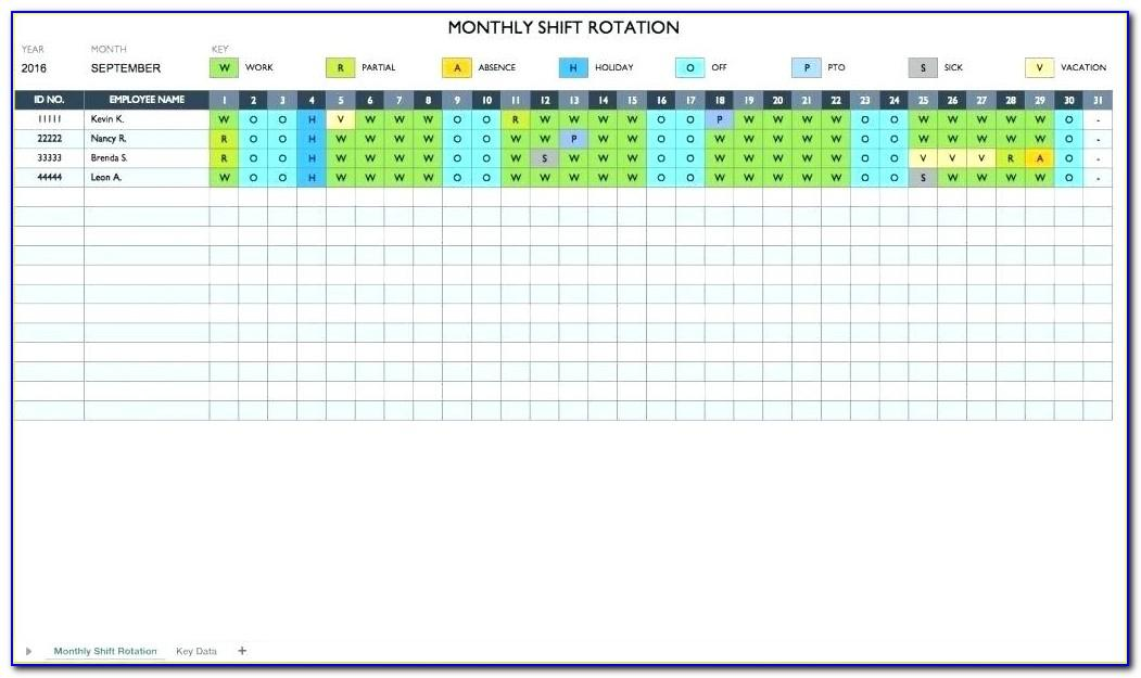 Sample Construction Project Schedule Template Excel