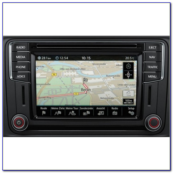 Sd Card Maps For Toyota