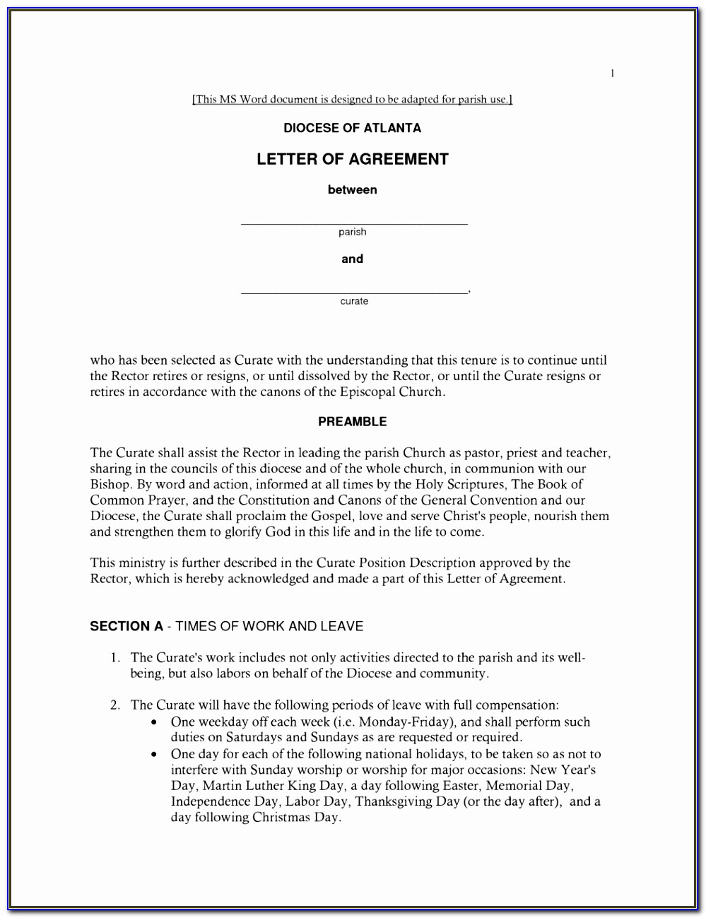 Promissory Note Template Canada Htzjp Luxury Simple Loan Agreement Template Canada Free Family Line