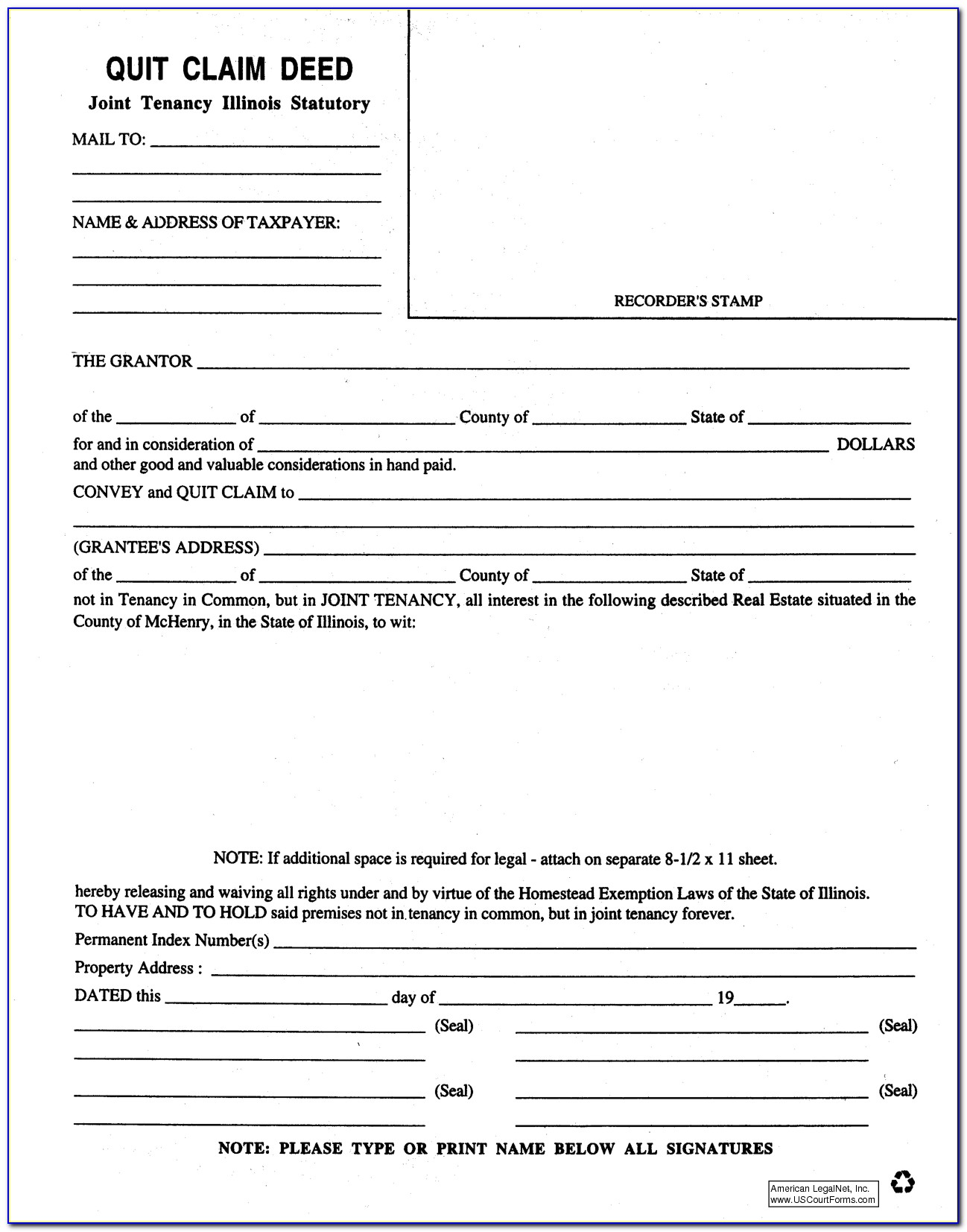 Sedgwick County Divorce Forms