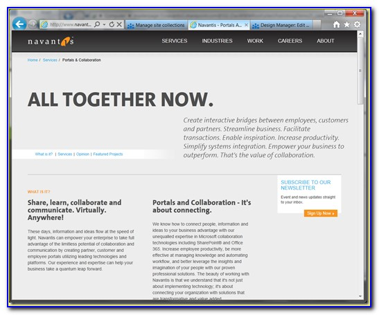 Sharepoint 2013 Css Templates Free