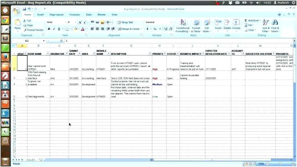 Sharepoint 2013 Inventory Tracking Template