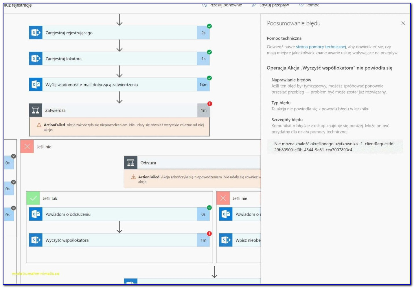 Project Management Issue Tracking. Issue Tracker Template Tracking And Project Management Templates For Sharepoint