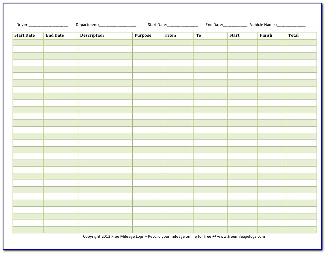 Simple Excel Inventory Template With Formulas