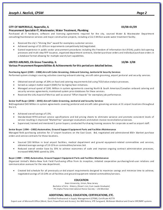 Resume Paper Weight Inspirational 18 Beautiful Southworth Resume Paper