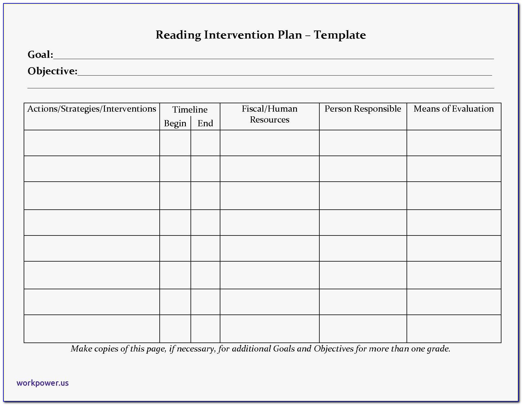Spcc Plan Format Unique Outstanding Spill Prevention Plan Template Collection Entry Level