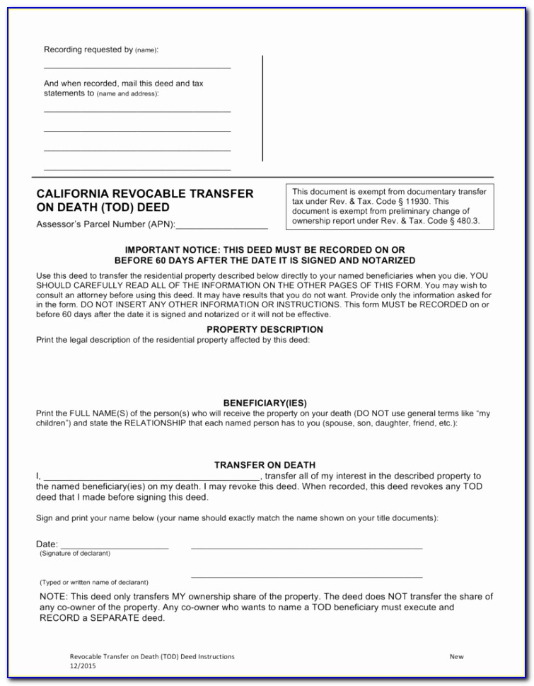 Prenuptial Agreement Form Free Download Elegant Free Printable Prenuptial Agreement Form Elegant Letter Intent Form