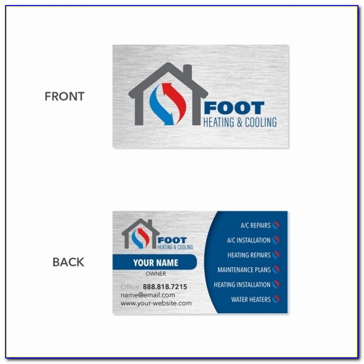 Business Cards Offers And Business Card Design For Staples Business Cards Fer
