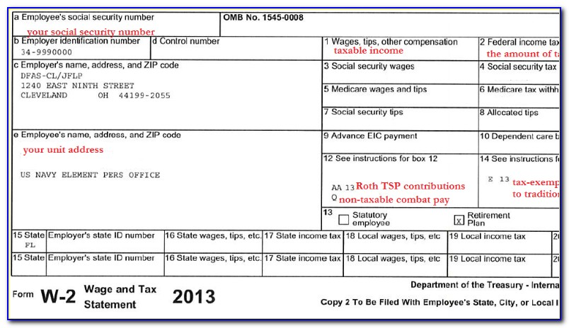 State Of Michigan 1099 Forms