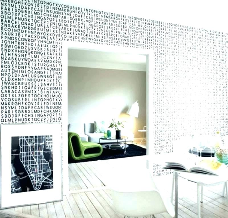 Stripe Pattern For Painting Walls