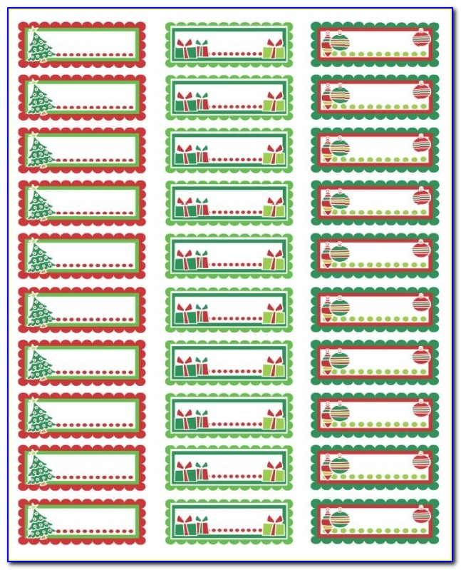 23 Best Address Labels Free Address Label Templates Images On Christmas Return Address Labels Template Christmas Return Address Labels Template