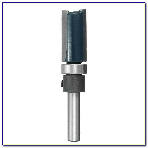 Template Router Bit Canada